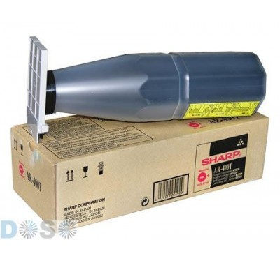 Toner originale sharp AR281