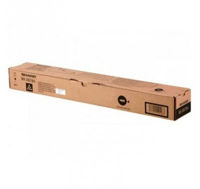 Toner originale sharp MX2600n MX3100n