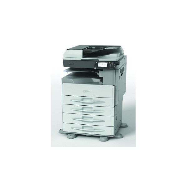 Ricoh Mp2501l Printer Driver