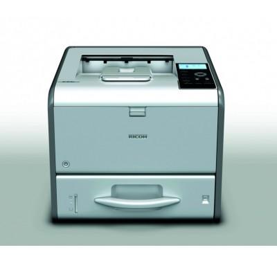 Stampante Aficio SP3600 dn
