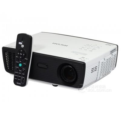 PJ WX2130 Proiettore