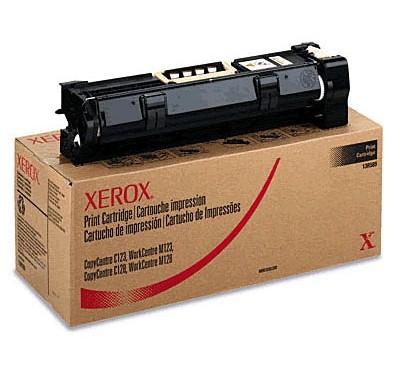 Toner Xerox copycentre 006R01182