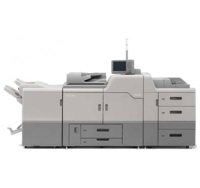 Pro C651EX