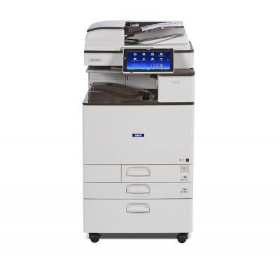MPC 2504 sp