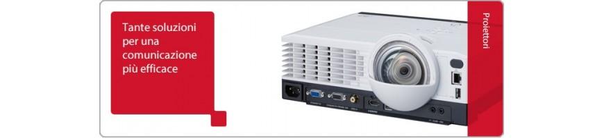 Proiettori & Videoconferenza