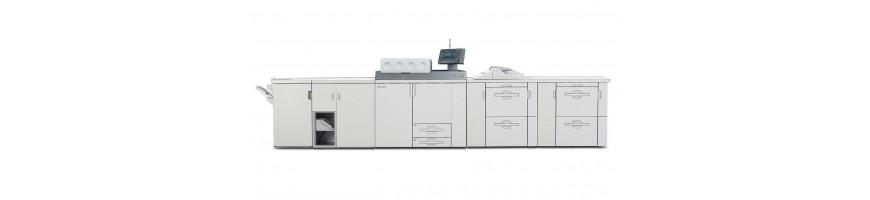 Stampanti di Produzione & Production Printing