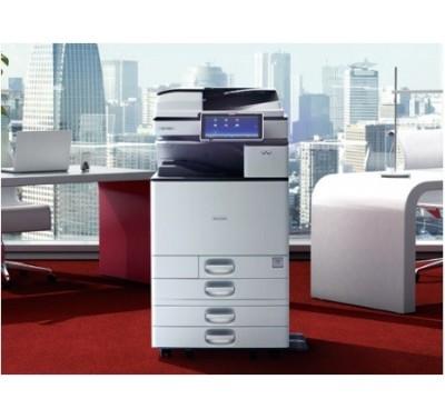 Acquisto MPC 2004 ex sp Multifunzione Laser Color