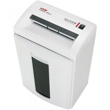 HSM shredstar X6pro - 2x15mm  noleggio