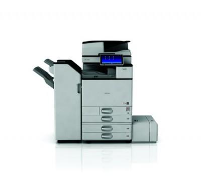 Noleggio MP C3004ex(A)SP