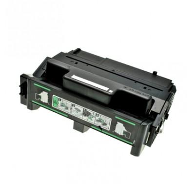 Toner originale Ricoh Aficio SP5200 821229 5200HE