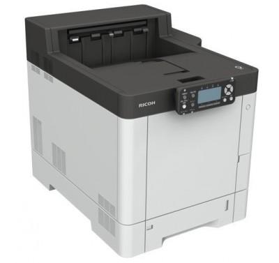 Ricoh P C600  stampante a colori