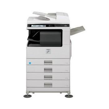 SHARP MX310