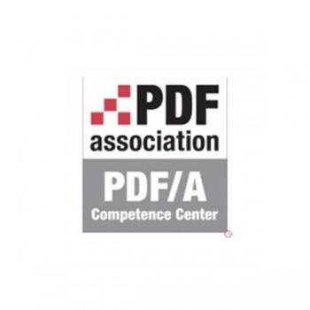 MP2501sp PDFA noleggio full service