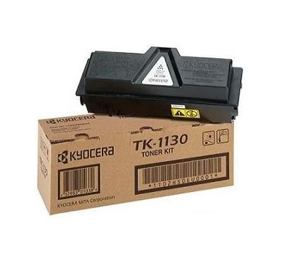 Toner TK1130 Kyocera
