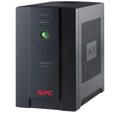 BX800CI-GR APC UPS