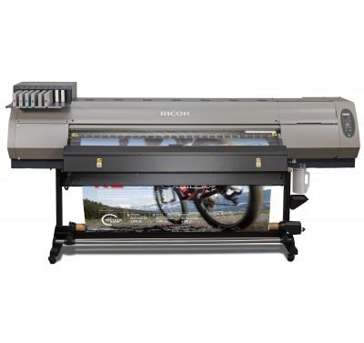 Pro L4160