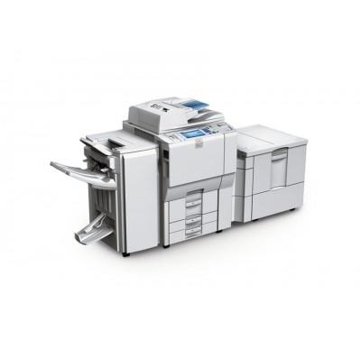 AFICIO MPC6501SP