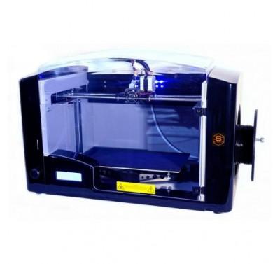 Stampante Strato 3D