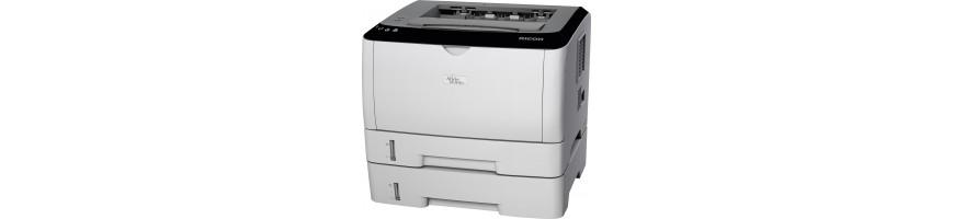 Stampanti bianco e nero